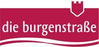 Die Burgenstraße sechzigmal günstiger