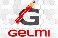 New X-GLOO Dealer in Italy