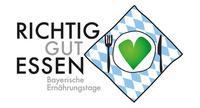Essen wir ohne Verantwortung? - Ehemaliger Greenpeace-Chef Dr. Gerd Leipold und Stephan Becker-Sonnenschein   vom Verein Die Lebensmittelwirtschaft im Gespräch
