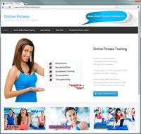 Online Fitness Training als Ergänzung oder Alternative zum Fitness-Studio