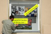 """""""Altersvorsorge für Selbstständige"""" -  Expertengespräch der ERGO Lebensversicherung"""