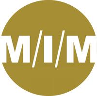 """""""WiR - Wirtschaft im Rheinland"""" von MarketingInMotion"""