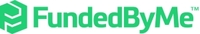 FundedByMe startet Premium-Partner-Programm