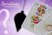 Spiritane - Portal für Lebensberatung, Spiritualität und Lichtcoaching