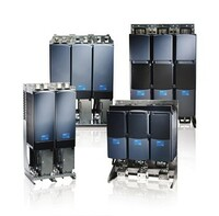 VACON® NXP Grid Converter