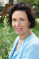 Angelika Gräfin Wolffskeel ist Vizepräsidentin des BBD