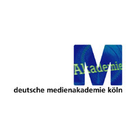 Executive Roundtable am 1. Oktober 2014: Future Information & Communication: Alles neu?