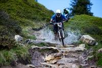 showimage Countdown zum Dakine Trailfox Bikefestival in Flims läuft