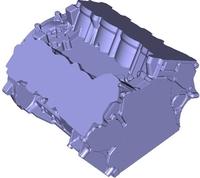 Datenschutz für CAD-Modelle