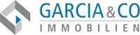 Garcia Immobilien: Mehr Verbraucherschutz rund um Haus und Wohnung