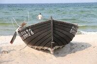 Ostsee Insel Rügen Baugrundstücke direkt am offenen Meer Verkaufsstart
