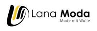 Warum die neuen Lana Grossa Olympia Looks so klasse aussehen?