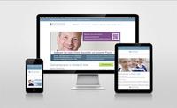 Ihr Zahnarzt in Ahlden / Aller. Zahnarztpraxis Lars Mortensen informiert Sie ausführlich im Internet.