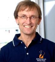 Stefan Heim, Ihr Zahnarzt in Hallstadt bei Bamberg informiert Sie ausführlich im Internet.