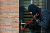 Urlaubszeit: Hochsaison für Einbrecher