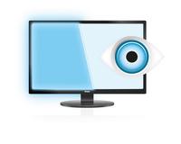 iiyama bietet Blue Light Reduction-Technologie für ermüdungsfreieres Arbeiten am Bildschirm