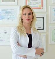 Haartransplantation Türkei - Dr. Özlem Bicer