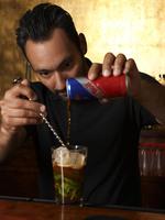 Dieser Sommer schmeckt nach Red Bull Cola