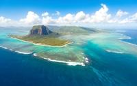 Reisefantasien 2014: Von furchtlosen Hobbits und versinkenden Inseln