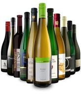 Die Weinelf und Vicampo.de präsentieren das Weinelf-Paket