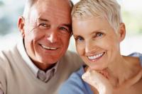 Dr. Jung Zahnklinik: Neue Zähne - neues Leben (Pressemitteilung)