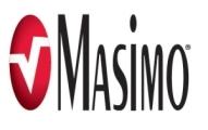 Masimo unterstützt ENAP (Every Newborn Action Plan) zur weltweiten Reduzierung der Sterblichkeit von Neugeborenen