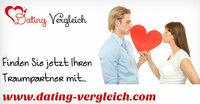 Dating-Vergleich.com schafft Orientierung im Online Dating