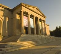 Marylands Hafenstadt als Kulturhotspot: In Baltimore blüht die Kunst