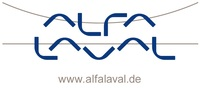 "Alfa Laval Mid Europe übergibt ""Sternenbrücke"" Spende über 500 Euro"