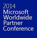 showimage dataglobal nimmt an Microsofts Worldwide Partner Conference 2014 in Washington teil