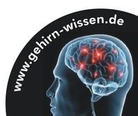 "Mega-Event ""Gehirn-Wissen"" am Samstag, 13. Dezember 2014 in Bonn"