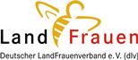 Deutscher LandFrauentag 2014 in Magdeburg - zu Gast in Sachsen-Anhalt