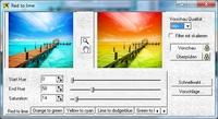 1001 Fotoeffekte für Windows