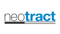 NeoTract - starke Nachfrage in Deutschland:   Neue, minimal-invasive Behandlung von gutartiger Prostatavergrößerung