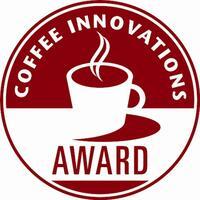 Coffee Innovations Award 2014: Verleihung erstmals auf dem Food-Festival eat&STYLE in Berlin