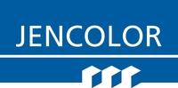 JENCOLOR ZEISS SpectroNet Collaboration Forum 2014