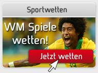 Win2day macht Salzburger um 75.000EUR reicher
