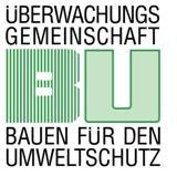 AGAS und die Überwachungsgemeinschaft BU vereinbaren Zusammenarbeit