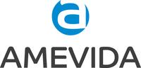 Tectum heißt jetzt Amevida
