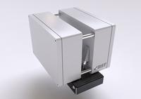 BST ProControl: Mit IndiSpectro® Sensor und INDICON Software zur Technologieführerschaft