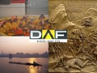Die DAF-Highlights vom 25. bis 31. August 2014