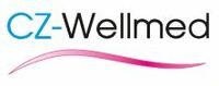 Medizin-Tourismus nach Tschechien boomt - CZ-Wellmed vermittelt