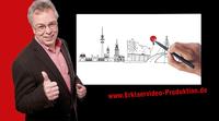 Erfolgreiches Videomarketing durch Storytelling
