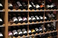 Weinmöbel für den Fachhandel oder private Weinliebhaber
