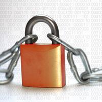 Datenklau: So erstellen Sie sichere Passwörter