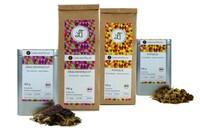 LieblingsTee.de: Bio-Onlineshop für wahre Tee-Fans