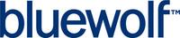 Bluewolf schließt Partnerschaft mit ITBconsult zur Erweiterung seiner Dienste für Unternehmensberatung bei Cloud-Lösungen