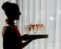 Top-Pachtobjekte bieten Chancen fürs Gaststätte pachten