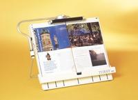 Elektronisches Blattwende-Gerät My Turny vorgestellt