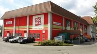 GBS Grundstücksbörse & Service GmbH managt erfolgreich den Verkauf von 2 Gewerbestandorten (Einkaufscenter & Autostandort) in Berlin-Kaulsdorf